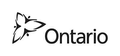 Office des affaires francophones | Ontario.ca